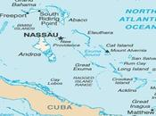 Altre Mete Presenta: Bahamas