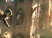 """Assassin's Creed Unity gioco bello creato Ubisoft"""" Notizia"""