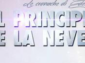 Intervista: Angela Ryan principe neve