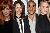 """""""True Detective"""" assume quattro attori stagione"""