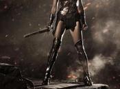 Wonder Woman: primo film ambientato negli anni '20?
