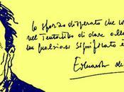 """anni senza Eduardo all'ombra suoi """"attori"""""""