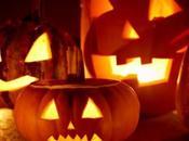 bufala della scomunica Halloween parte Chiesa cattolica