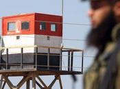 minaccia interna regionale terrorismo Egitto