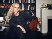 interviste impossibili: dieci domande FRANCA SOZZANI