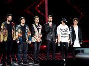 Factor 2014 ancora record, social #XF8