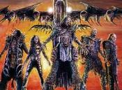 """LORDI Nuovo video """"Scare Force One"""""""