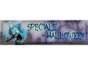 Speciale Halloween!
