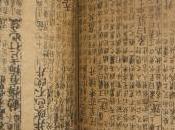 """Ching. Libro Mutamenti"""": come consulta l'oracolo?"""