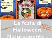 Speciale Halloween: Letture