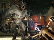 Problemi firmware 2.0, l'alpha Evolve PlayStation viene rimandata Notizia