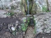 antichi sentieri percorsi nascosti storia Sassari territorio