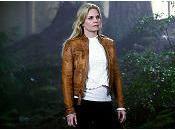 """""""Once Upon Time scoop cappello mago, passato Emma, nuovi cattivi, segreti molto altro"""