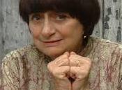 2014, omaggio Agnès Varda