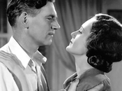 film raro stasera sulla chiaro: INFEDELTÀ William Wyler (sab. nov. 2014)