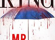 Mercedes Stephen King [Serie Bill Hodges