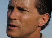 "California: l'associazione ""lotta"" all'Alzheimer rifiuta contributo Dane Wigington"