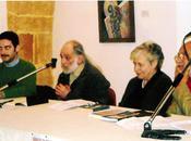 """""""Muore poeta Gianmario Lucini, perdita perdere"""" Antonino Contiliano"""