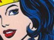 registra donna dietro macchina presa 'Wonder Woman'?
