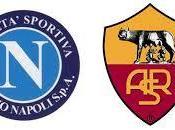 Serie Roma cade Napoli, 2-0, Juventus approfitta Empoli,
