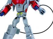 PlayStation Transformers