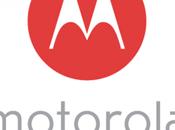 Motorola/Lenovo terzo produttore mondo