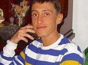 """Stefano Cucchi """"suicida"""""""