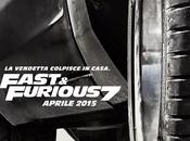 Fast Furious Primo Trailer Italiano