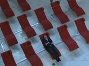 Film stasera sulla chiaro: DANTE FERRETTI, SCENOGRAFO ITALIANO (dom. nov. 2014)