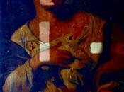 Francesco Guarino Guido Reni