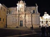 tour Lecce (parte seconda)