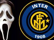 Inter incubo Cassano sfotte Mazzarri