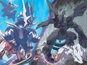 Nintendo Release Novembre 2014 Rubrica