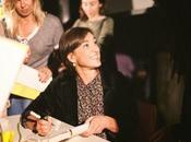 VARESE. Festival GlocalNews 2014 conoscere novità settore dell'informazione online. giornalisti corsi crediti formativi.