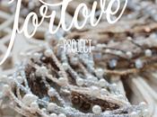 Handmade love: progetto benefico