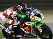 Mondiale Supersport, Qatar: Carlo Puccetti Racing conclude buon weekend