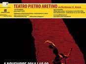 Arezzo Carmen, Georges Bizet