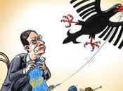 Azzardo morale mutui subprime