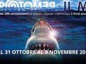 """""""tracce cultura"""": recensione evento """"futuro remoto"""", napoli città della scienza; ottobre 2014 novembre 2014;"""