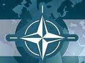Afghanistan dopo 2014. forze Nato rimangono essenziali