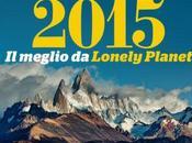 migliori tour letterari solo) 2015: firmato Lonely Planet