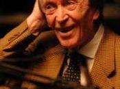 L'Italia perde grande jazzista, caro amico: Renato Sellani