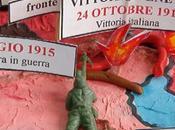 1915: erano italiani favorevoli alla Grande Guerra