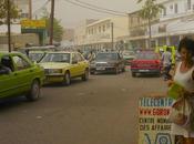 Ritornata certa calma ripresa della quotidianità Burkina Faso/L'Unione Africana ammonisce però l'esercito evitare sanzioni Paese