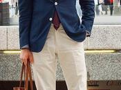 Cosa deve mancare guardaroba gentleman