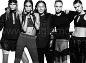 Alexander Wang H&M collezione prezzi