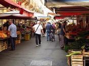 Siracusa: rumori mercato Ortigia, precisazione dell'Arpa Siracusa