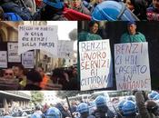 Tasse spot. Così Renzi affonda l'Italia.