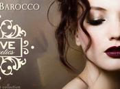 Mistero Barocco, nuova collezione Neve Cosmetics