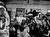 Zaino Lidl: come scala concerto hardcore